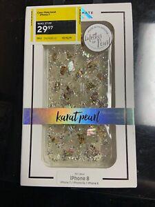 Case-Mate-Iphone-8-7-6-6S-Karat-Pearl