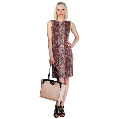 Kleider Kessy 38 Exklusives 0 Kleid Eu Fontana 36 c1 2 4qIT7O