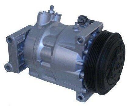 A//C Compressor Fits Infiniti I35 02-04 Nissan Maxima 02-03 V6 3.5L 67657