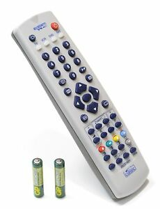 Replacement-Remote-Control-for-Amadeus-RIR-8602