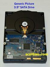 Hitachi HUA723030ALA640 0F14044 3TB SATA Hard Drive 7200RPM Enterpise 3.5 6G HDD