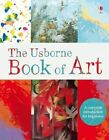 Book of Art by Rosie Dickens (Paperback, 2014)