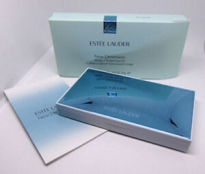 ESTEE-LAUDER-NEW-DIMENSION-Shape-Sculpt-Face-Kit-0-28oz-8g-NIB