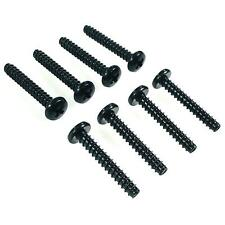 ReplacementScrews Stand Screws for Vizio SV420XVT1A