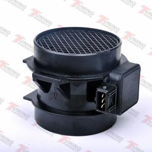 FOR Land Rover Freelander 2002-2005 MAF Mass Air Flow Meter Sensor MHK100620