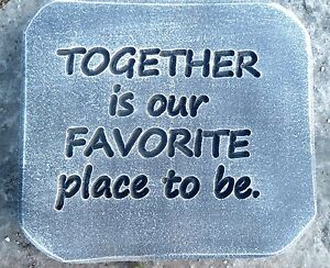 Together-mold-concrete-plaster-mould-11-034-x-10-034-x-1-20-034-Thick