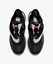 Nike-Adapter-BB-2-0-034-Noir-Multi-couleur-034-limited-amp-RARE-editin-sold-out-CV2444-001 miniature 3