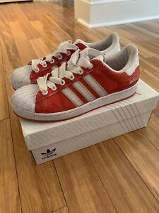 Adidas 465417 Superstar II R5