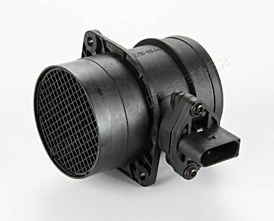 VW AUDI MASS AIR FLOW Sensor METER MAF 1.9L TDI Diesel