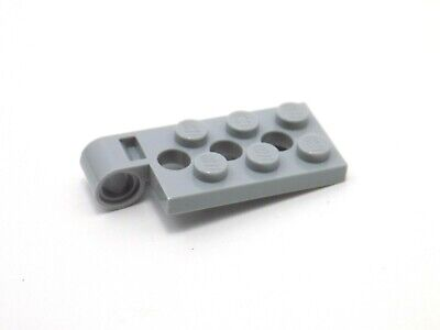 NEW LEGO Part Number 98285 in Black