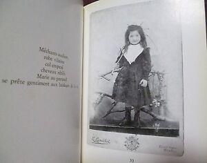 Appris Surréalisme Belge André Souris Sept Portraits De Marie Enfant.. Les Lèvres Nues