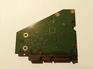 Seagate-ST4000DM000-HDD-PCB-hard-drive-circuit-board-NO-100710248