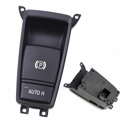 61319148508 auto emf parking brake control switch for bmw. Black Bedroom Furniture Sets. Home Design Ideas