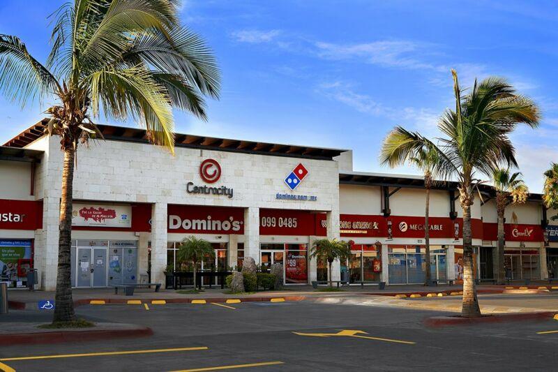 Local en Renta Tlajomulco 100 m2