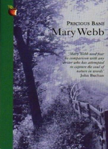 1 of 1 - Precious Bane (Virago Modern Classics),Mary Webb