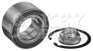 Key-Parts-from-Firstline-KWB1153-Front-Wheel-Bearing-Kit-Ford-w-ABS