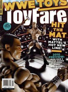 Toyfare-Toy-Magazine-Issue-150-FEB-2010