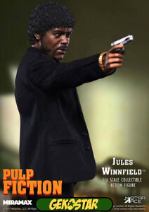 Jules-Winnfield-Pulp-Fiction-Action-Figure