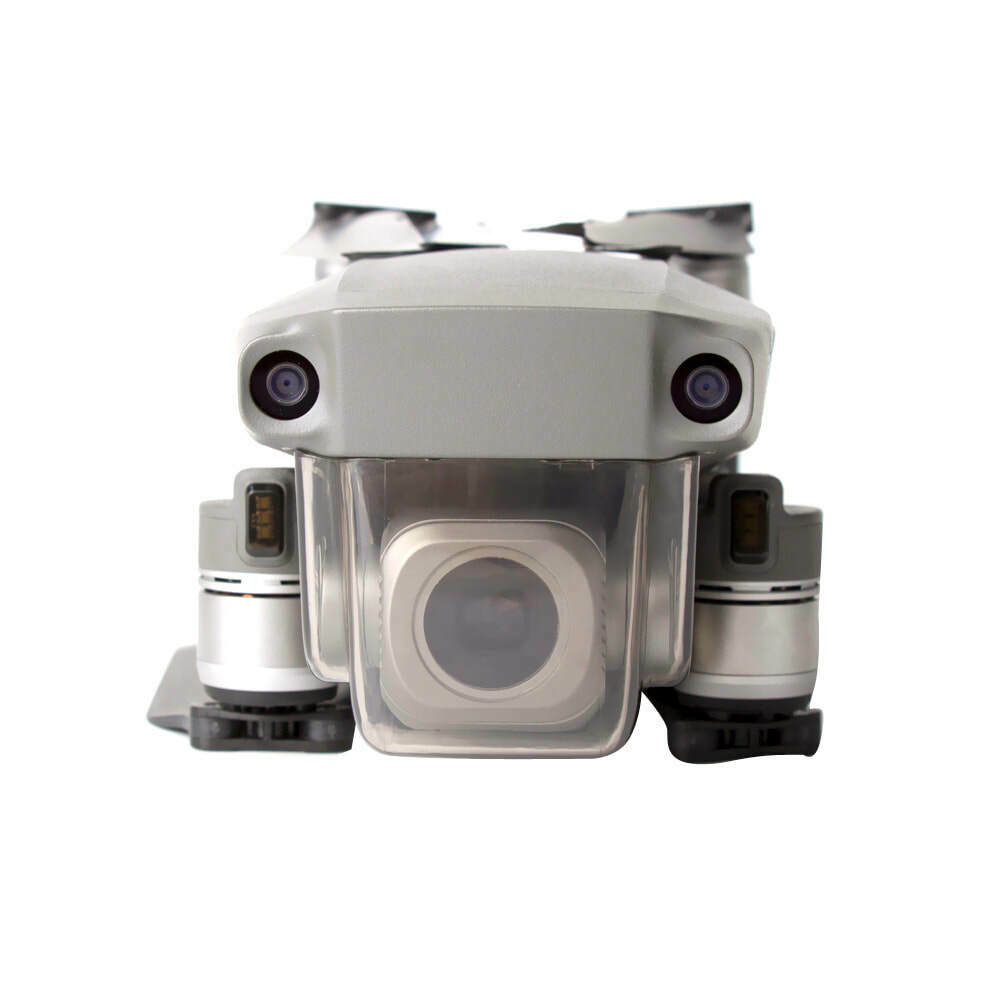 Lens Protective Cover Cap for Mavic 2 Pro / Zoom Drones