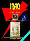 Iraq a Spy Guide by International Business Publications, USA (Paperback / softback, 2005)