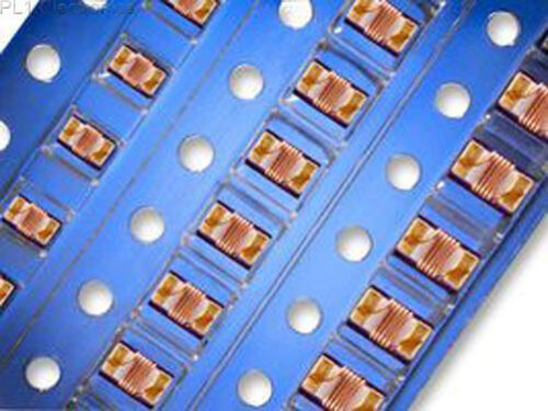 Johanson Technology 5 L-14W56NJV4E Induktor RF Ww,0603,56NH,5/% Preis für