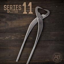 """American Bonsai Stainless Steel Splitter 10.5"""" Tool: Series 11 Tools"""