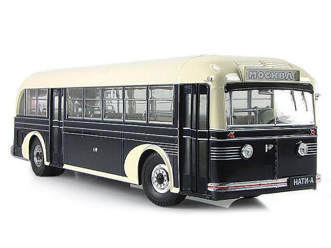 Nati un blu oscuro 1938 Modelos Ultra 1 43