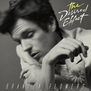 Brandon-Flowers-Desired-Effect-New-CD
