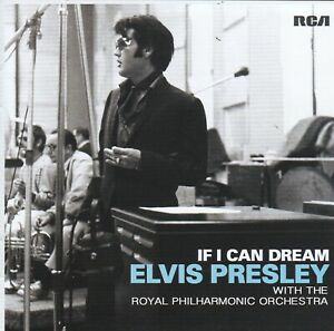 Elvis-Presley-With-The-Royal-Philharmonic-Orchestra-If-I-Can-Dream-CD