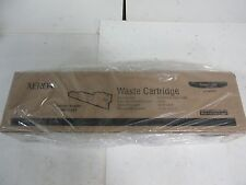 Xerox Waste Cartridge 106R01081 for The Phaser 7400