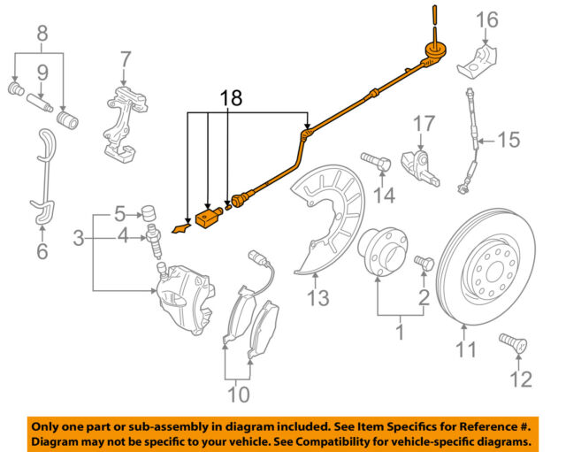 Abs Wiring Harness Diagram - Just Another Wiring Diagram Blog • on starter parts, starter fuse, starter testing, starter coil, starter wire, starter socket, starter engine, starter battery, starter components, starter connections, starter assembly, starter solenoid, starter motors, starter generator, starter switch, starter gauges, starter clutch, starter relays, starter installation,