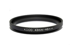Stepping-Ring-43-46mm-43mm-to-46mm-Step-Up-Ring-Stepping-Rings-43mm-46mm