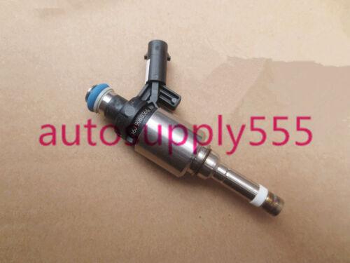 New Fuel Injector 06J906036G 06J 906 036 G For VW HDEV-5-1 0261500081 0261500080