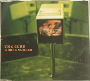 THE-CURE-WRONG-NUMBER-CD-MAXI-PROMO