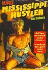 Mississippi Hustler: Gay Pulp Fiction by Rod Bellamy (Paperback, 2014)