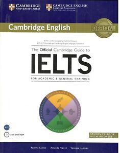 PACCHETTO-4-LIBRI-PREPARAZIONE-ESAME-IELTS-ACADEMIC-GENERAL-CAMBRIDGE-BRITISH