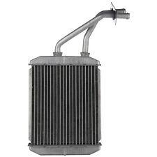 HVAC Heater Core Spectra 99341