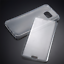 TPU-Clear-Gel-Front-and-Back-Case-Cover-For-Samsung-Galaxy-S6-S7-Edge-S8