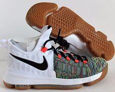 d57ea92db510 item 7 Nike KD 9 IX Multi-Color iD Kevin Durant SZ 9.5 ( 863695-993 ) -Nike  KD 9 IX Multi-Color iD Kevin Durant SZ 9.5 ( 863695-993 )