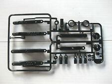 Tamiya RC Car Top Force D-Parts Dirt Trasher Manta Ray 0005378 58100 TA01 TA02