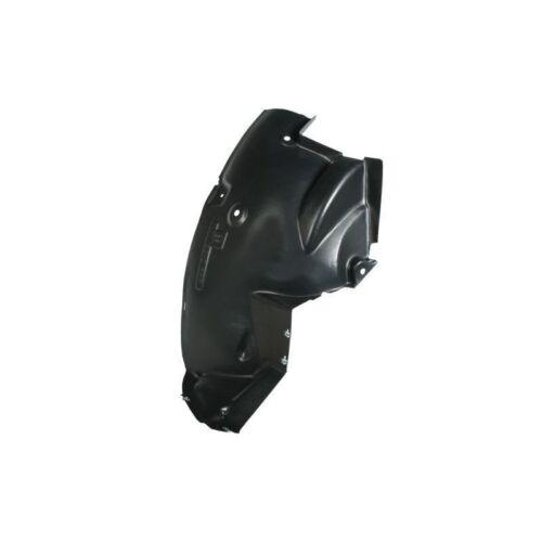 Radkasten aus Kunststoff REZAW-PLAST 111935