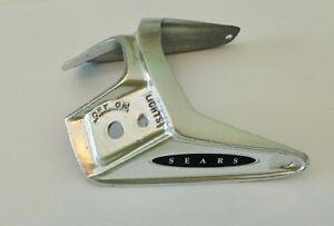 JC-Higgins-Sears-MEN-039-S-Spaceliner-Space-Liner-dash-dashboard-instrument-panel