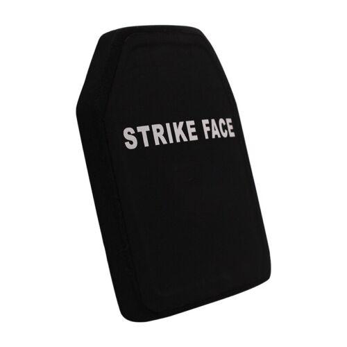 PE Ultra-Light Bulletproof Plate Safety Armor Stand Alone Anti Ballistic Panel