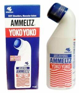 Ammeltz-Yoko-Yoko-82ml