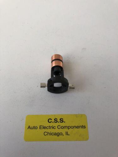 BOSCH  Alternator  Slip Rings Volvo C30 C70 S40 V50  0 121 715 002