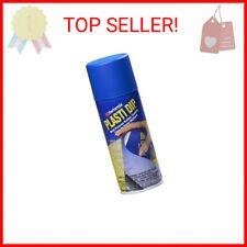 Plasti Dip Performix 11252 6 Flex Blue Spray 11 Oz