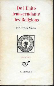 Ésotérisme et christianisme. Histoire et enjeux théologiques d'une expatriation - Jérôme Rousse-Lacordaire - Page 2 S-l300