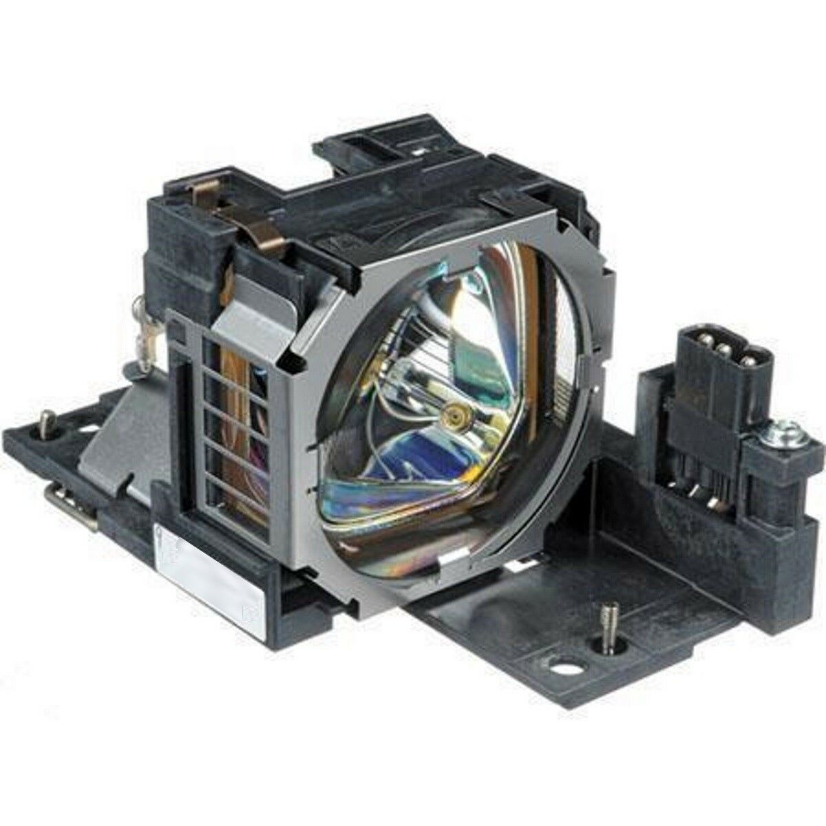 CANON RS-LP05 RSLP05 OEM FACTORY ORIGINAL LAMP FOR REALiS SX800 - Made By CANON