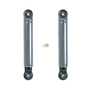 2x Stoßdämpfer für Miele W3365 wie 4500826