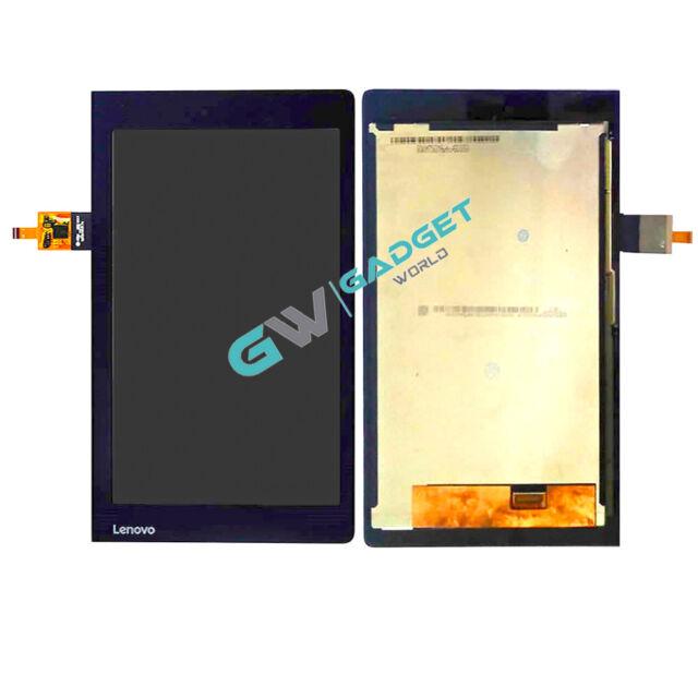 Monitor LCD + Pantalla Táctil Montaje para Lenovo Yoga YT3-850M YT3-850F YT3-850